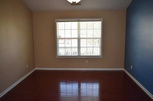 223 Overlook Court - Photo 17