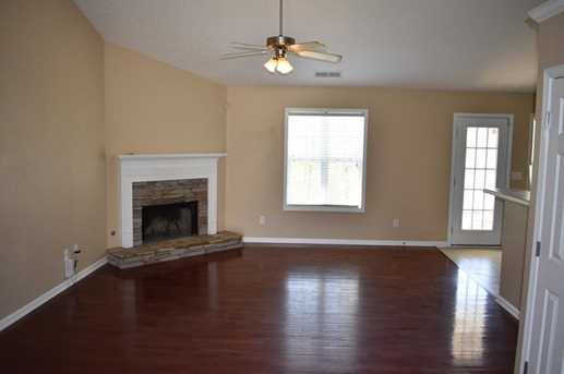 223 Overlook Court - Photo 5