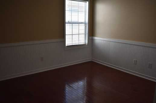 223 Overlook Court - Photo 23