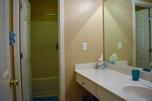 223 Overlook Court - Photo 25