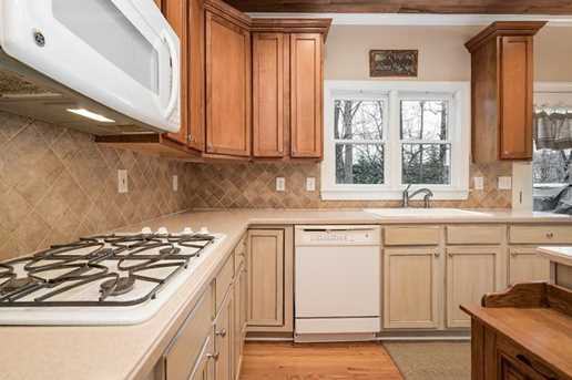4910 Registry View NW - Photo 13