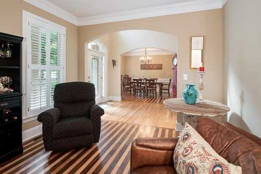 4910 Registry View NW - Photo 7