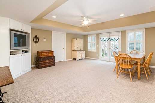 4910 Registry View NW - Photo 29