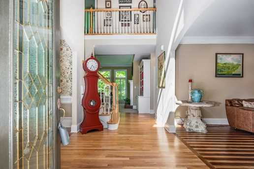 4910 Registry View NW - Photo 3