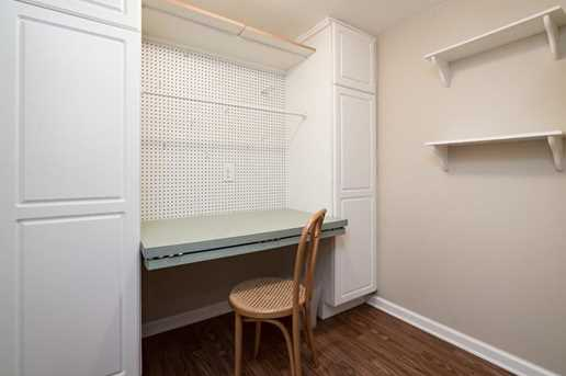 4910 Registry View NW - Photo 35