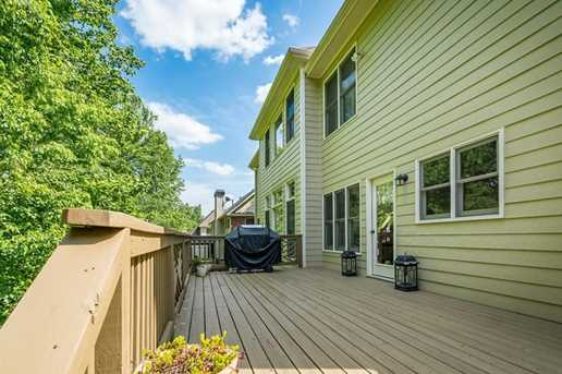 4910 Registry View NW - Photo 37