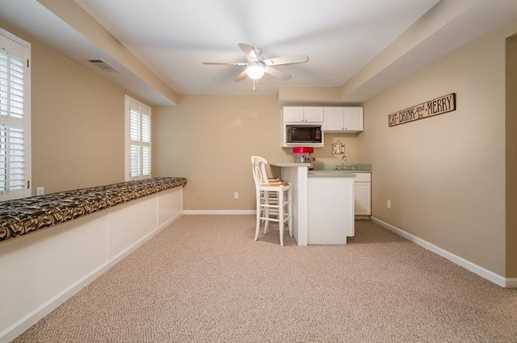 4910 Registry View NW - Photo 31
