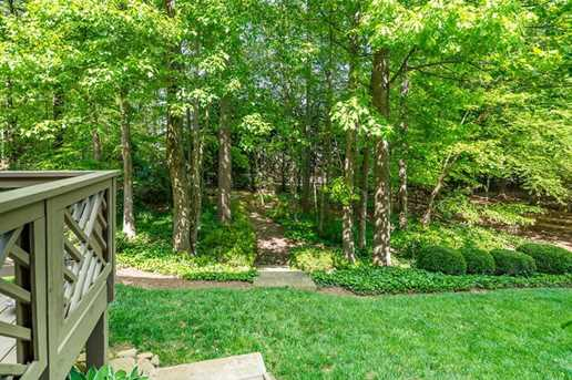 4910 Registry View NW - Photo 39