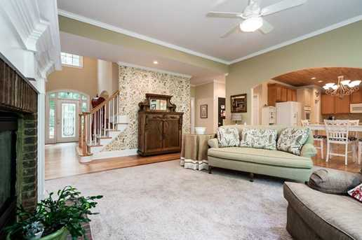 4910 Registry View NW - Photo 9