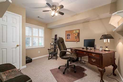 4910 Registry View NW - Photo 33