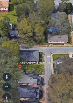 456 Andrew J Hairston Boulevard - Photo 1