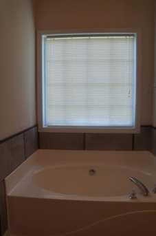 9772 Brookshire Dr - Photo 19
