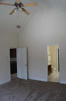 9772 Brookshire Drive - Photo 17