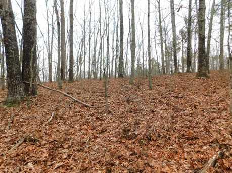 4.43 Arrow Wood Drive - Photo 5