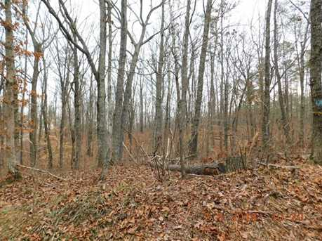 4.43 Arrow Wood Drive - Photo 7