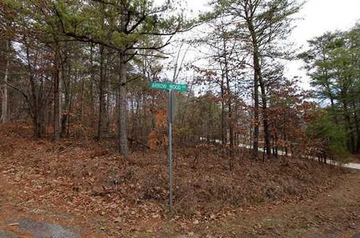 4.43 Arrow Wood Drive - Photo 11