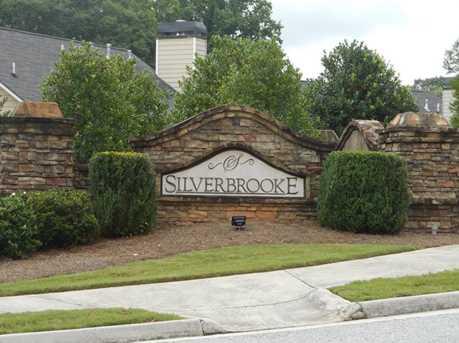 1258 Silvercrest Court - Photo 17