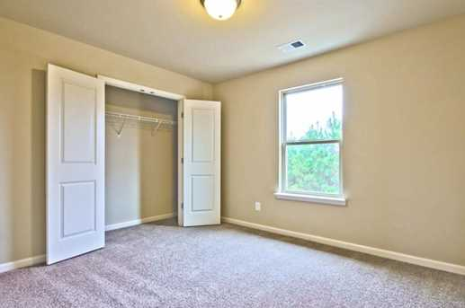 1267 Silvercrest Court - Photo 27