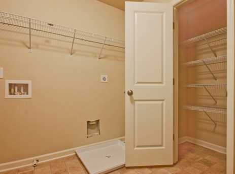 1267 Silvercrest Court - Photo 31