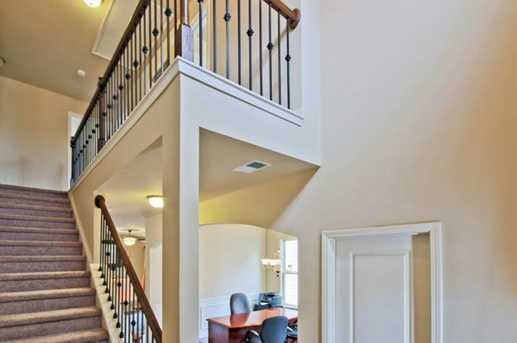 1267 Silvercrest Court - Photo 5