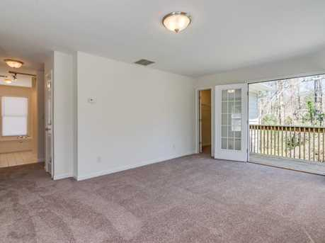 439 Melrose Avenue - Photo 29