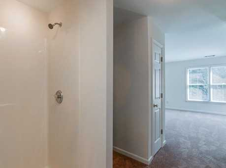 439 Melrose Avenue - Photo 27