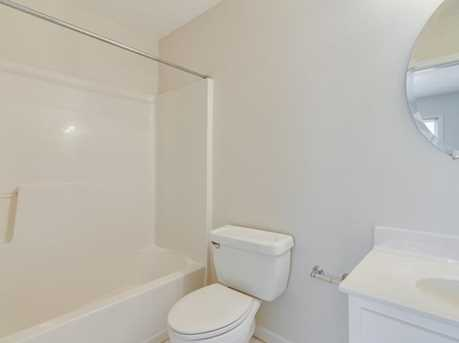 439 Melrose Avenue - Photo 33