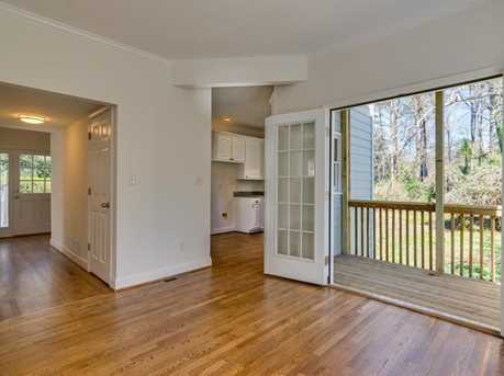 439 Melrose Avenue - Photo 17