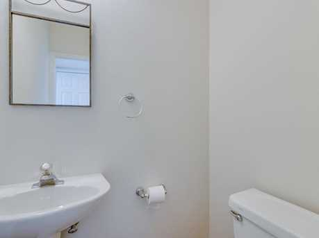 439 Melrose Avenue - Photo 19