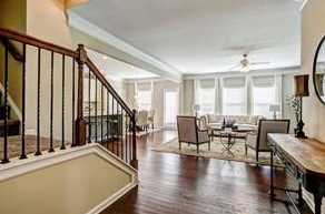 301 Windpher Ridge - Photo 5