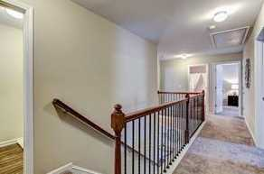 301 Windpher Ridge - Photo 15