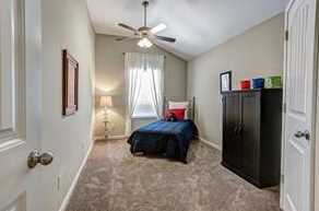301 Windpher Ridge - Photo 23