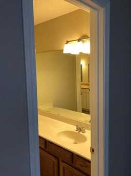 1145 Country Club Place NW - Photo 21