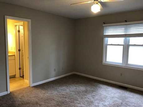 1145 Country Club Place NW - Photo 15