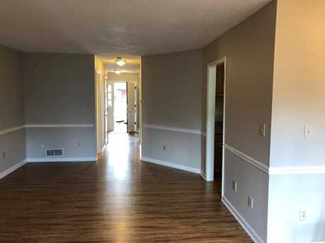 1145 Country Club Place NW - Photo 3