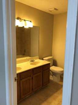 1145 Country Club Place NW - Photo 13