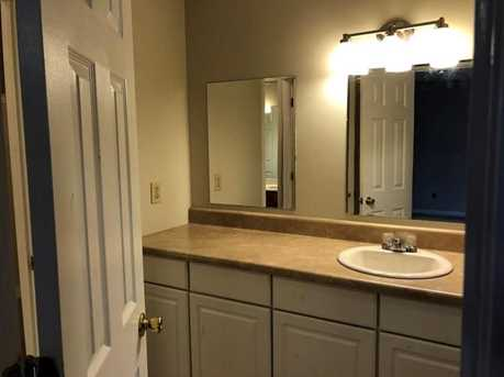 1145 Country Club Place NW - Photo 17