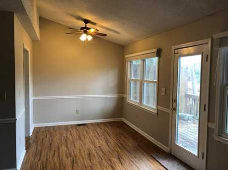 1145 Country Club Place NW - Photo 7