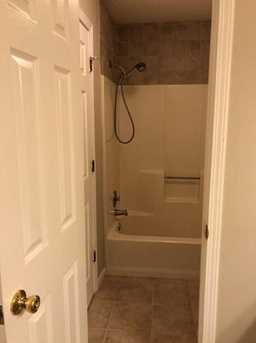 1145 Country Club Place NW - Photo 19