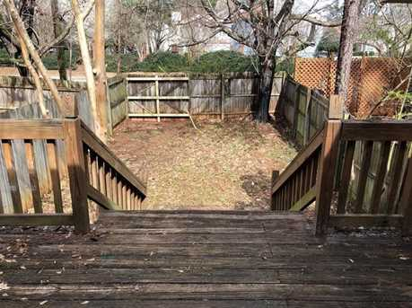 1145 Country Club Place NW - Photo 25