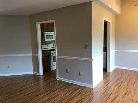 1145 Country Club Place NW - Photo 5