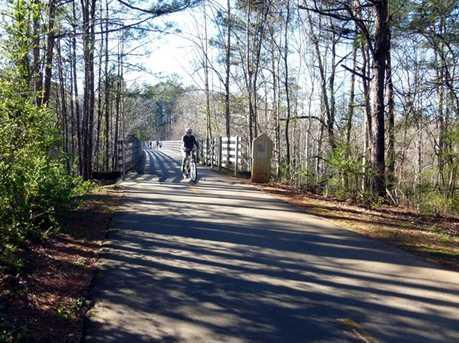 530 Cool Creek Trail SE - Photo 33