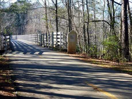 530 Cool Creek Trail SE - Photo 31