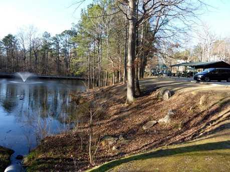 530 Cool Creek Trail SE - Photo 37