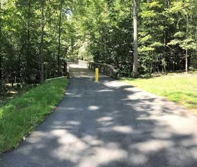 3174 Mill Springs Circle - Photo 37