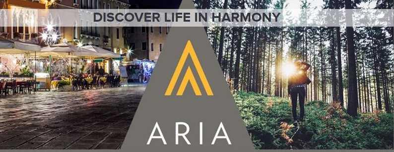 6500 Aria Village Dr #613 - Photo 7