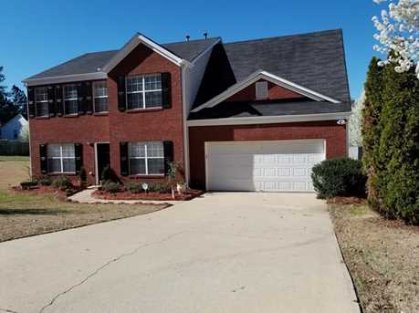 5497 Silver Springs Dr - Photo 1