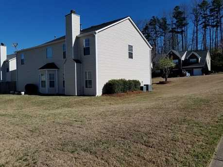 5497 Silver Springs Drive - Photo 3