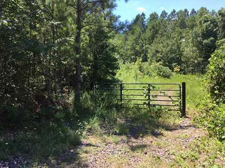 Trct 1 Soap Creek Road - Photo 1