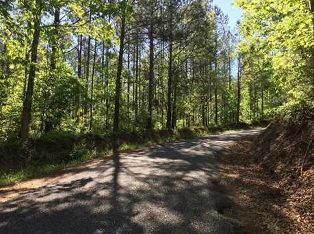 Trct 1 Soap Creek Road - Photo 7